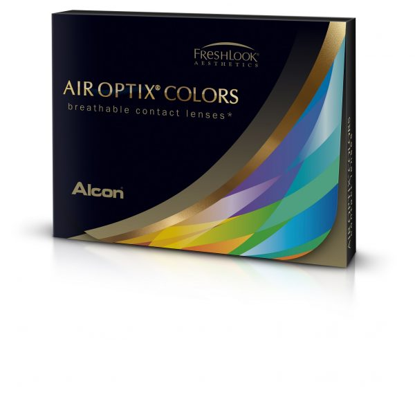 air-optix-colours-Contact-Lenses